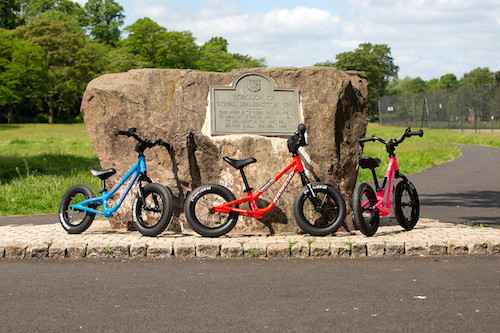 12 FUN OUTDOOR ACTIVITES TO DO ON YOUR BIKE