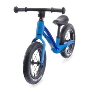 Hornit Airo Balance Bike Blue 45 1080x