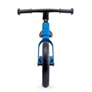 Hornit Airo Balance Bike Blue front 1000x