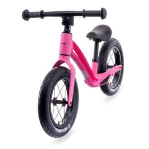 Hornit Airo Balance Bike Pink 45 1080x