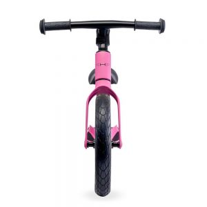 Hornit Airo Balance Bike Pink front 1000x