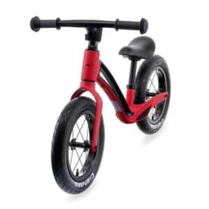 Hornit Airo Balance Bike Red 45 1080x