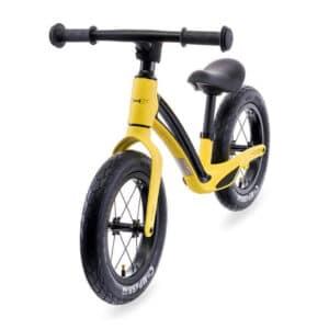 Hornit Airo Balance Bike yellow 45 1080x
