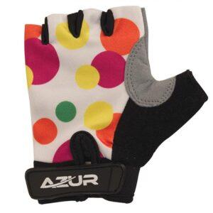 Kids Bike Gloves Youth Xchange Sports Australia